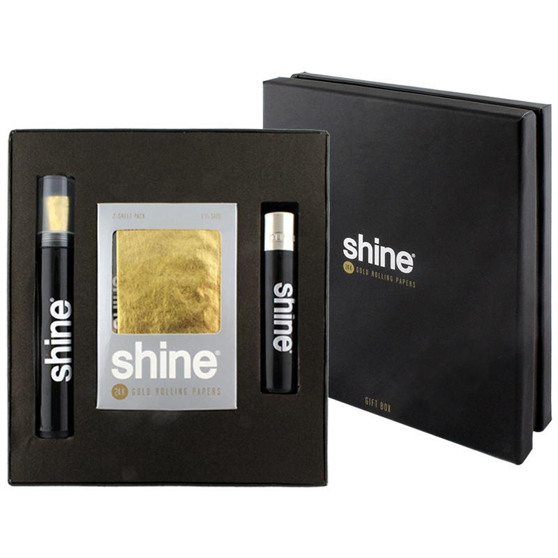 Shine 24K Gift Box