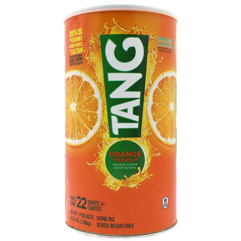 Tang Safe Can