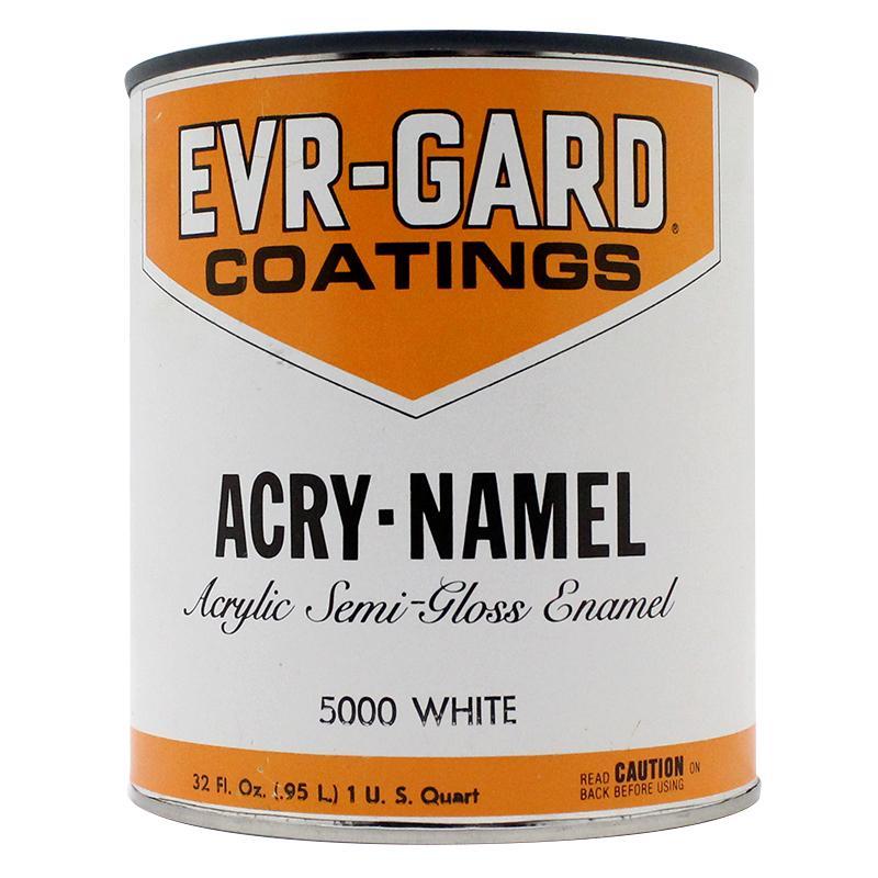 Evr-Gard Acry-Namel Safe Can