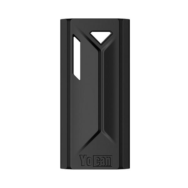 Yocan Groote Portable Box Mod Battery