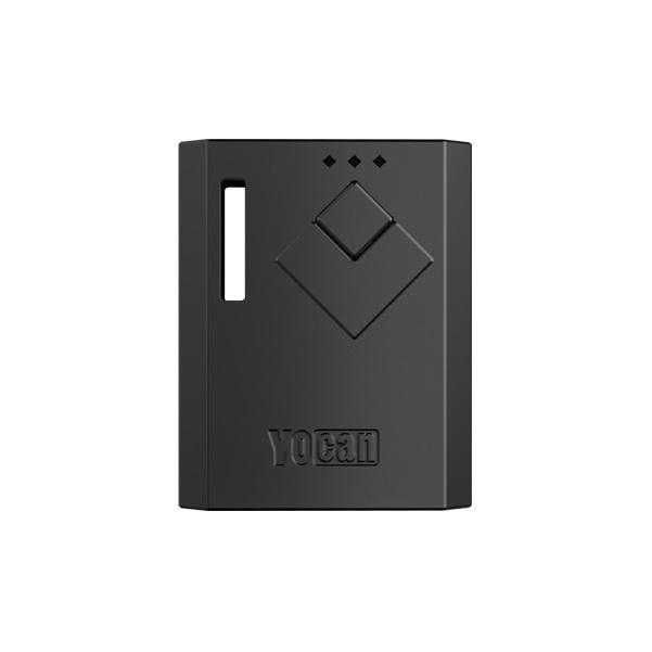 Yocan Wit Box Mod Battery