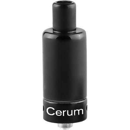 Yocan Cerum Wax Atomizer Tank