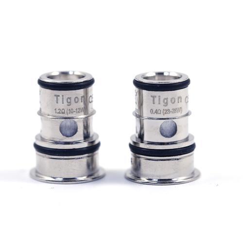 Aspire Tigon Replacement Coils - 5 Pack