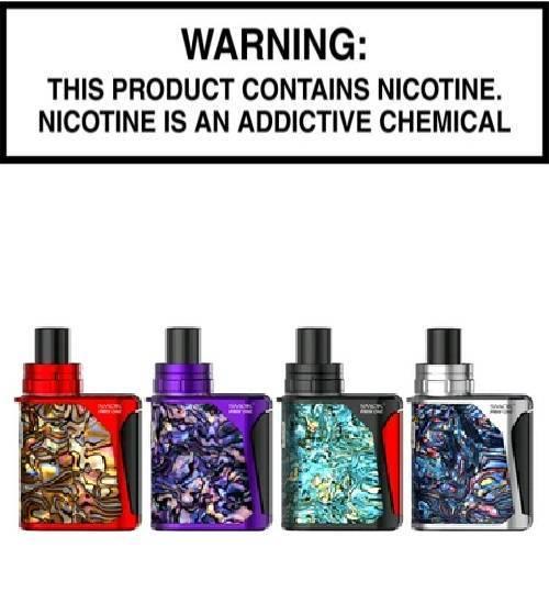 Smok Priv One Vape Kit