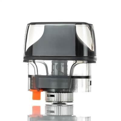 Aspire Nautilus AIO Replacement Cartridge Pod