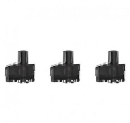 SMOK Scar P3 RPM 5.5mL Replacement Pod Cartridges (3 Pack)