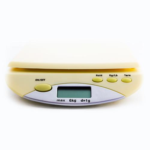 Weighmax W-2820-6k Scale