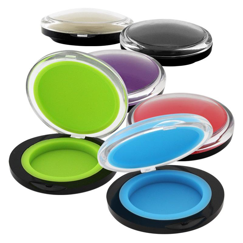 5ml Clamshell Wallet Silicone Jar