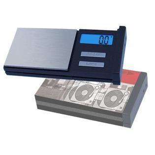 AWS AMW Matchbox MB-650 Scale