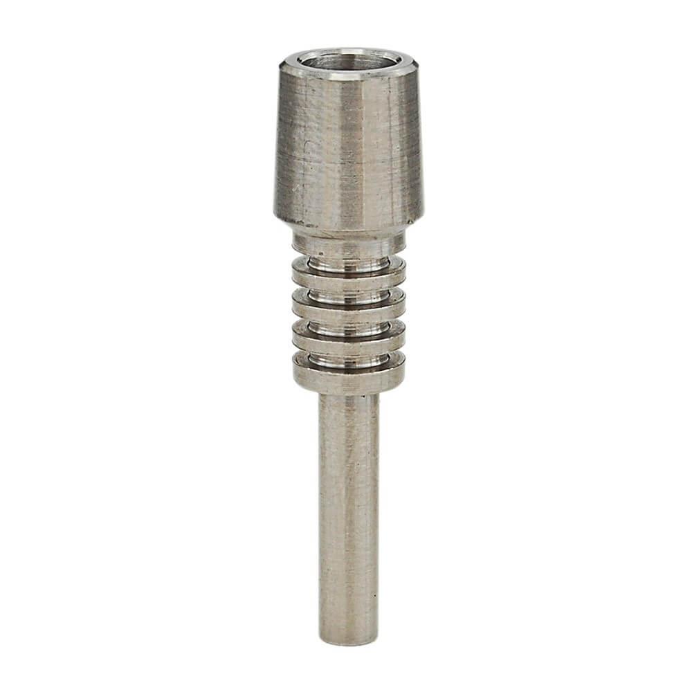 Generic Nectar Collector 10mm w/ Titanium Tip